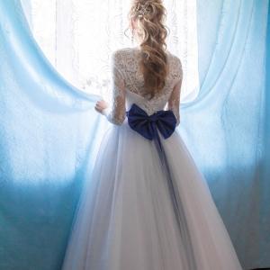 прическа для невесты недорого минск